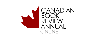 Canadian Book Review Annual Online